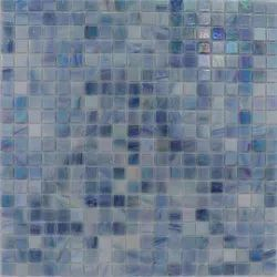 Capstona Glass Mosaics Loup Tiles