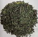 Peppermint Dry Leaves