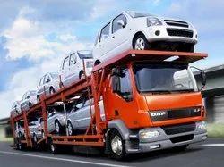 Mumbai Car Carrier Insurance