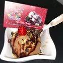 Chocolate Ice Cream, Packaging Type: Box, Pack Size: 1900 G