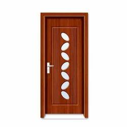 Bathroom Doors Manufacturers In India fiber bathroom door wholesaler & wholesale dealers in india
