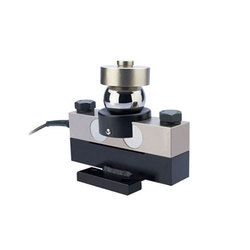 Cup Ball Type Load Cell