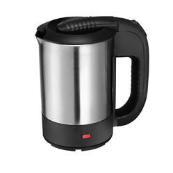 0.5 Ltrs Electric Kettle