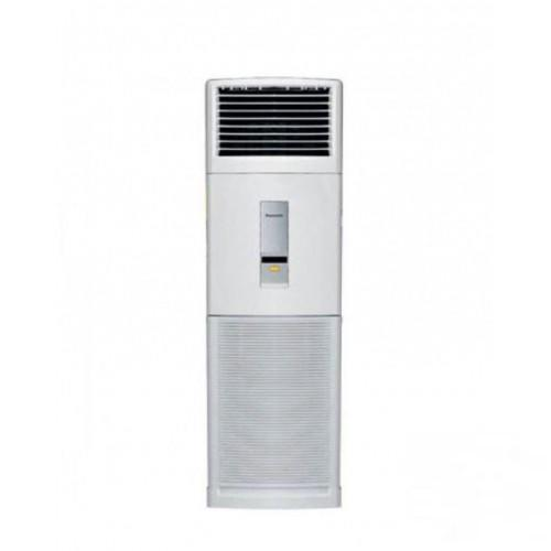 230 Volts White Panasonic Tower Air Conditioner Rs 26000