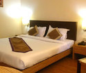 Ac Rooms Services