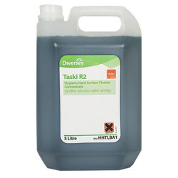 R2 Hygienic Hard Surface Cleaner Concentrate