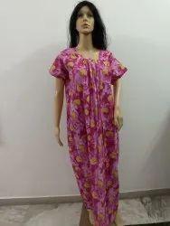 Formal Wear Regular Reyon Prints Fabric Kurti, Wash Care: Handwash