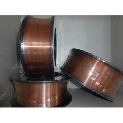 CO2 Welding Wires