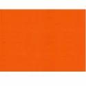 Acid Orange SG