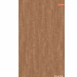 EX 5016 Brown Rust Wooden HPL Cladding