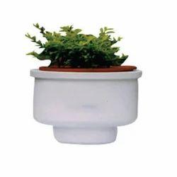 FRP Planter Pot