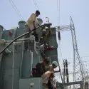 Overhauling of Power Transformer Up to 315 MVA