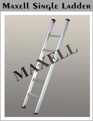 Single Ladder Maxell
