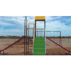 Children Shaper Slide