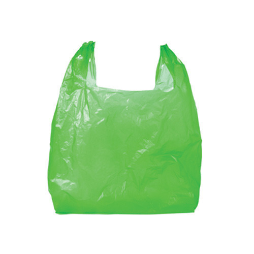 disadvantages of plastic bags+essay What are the advantages and disadvantages of using metal roofing disadvantages of plastic bags advantages and disadvantages of.