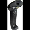Honeywell MK1250g Barcode Scanner