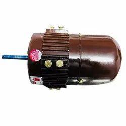 Airtech Single Phase Exhaust Motor, Motor Voltage: 230 V, Power: 250 Watt