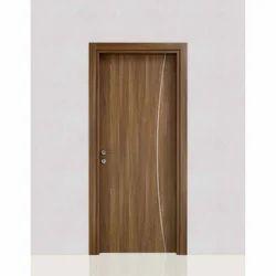 Designer Laminated Door  sc 1 st  IndiaMART & Decorative Doors in Hubli Karnataka   Manufacturers Suppliers ... pezcame.com