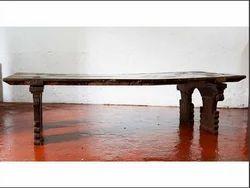 Namboodiri Bench