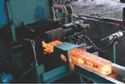 Inline Billet / Bloom Heating for Direct Rolling