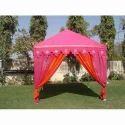 Garden Party Tents