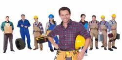 Manpower Management Service