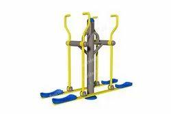 Outdoor Gym Equipment FRFIT 033