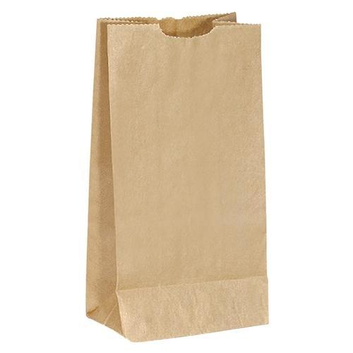 Paper Pouch 11