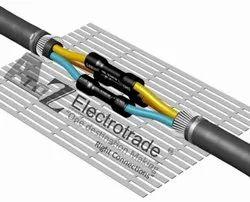 Low Voltage Heat Shrink Termination Kit