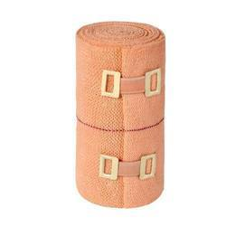 BP Cotton Crepe Bandage