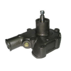 S 909 A Perkins Water Pump