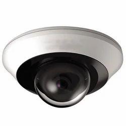 2 MP CCTV IP Dome Camera, Max. Camera Resolution: 1920 x 1080