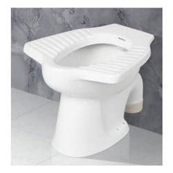 Anglo Indian S Water Closet
