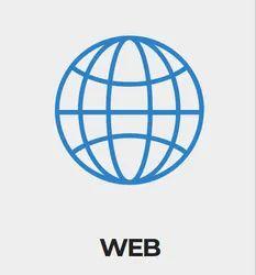 Web Development And Design Services