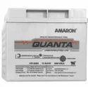 Amaron Qunata 12v 42ah Smf Battery, Warranty: 2 Years