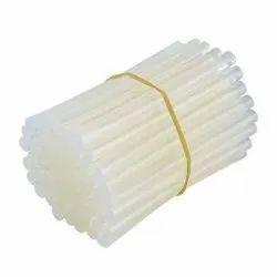 Ethylene Vinyl Acetate Hot Melt Glue Sticks