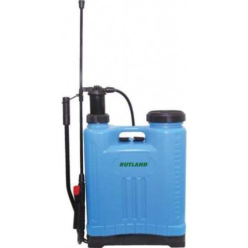 20LTR Knapsack professional Sprayer