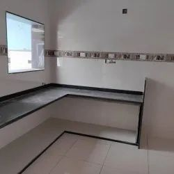 Granite Installation Services, In Residential Building