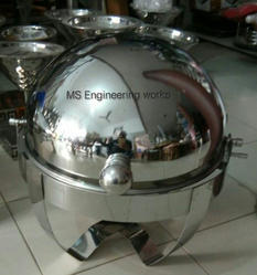 Chafing Dish Machine