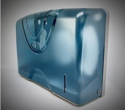 M Fold Tissue Paper Dispenser