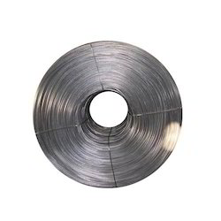 ASTM B221 Gr 5052 Aluminum Wire