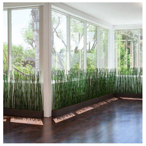Artificial tall grass kritim ghas ka maedaan prime interior artificial tall grass workwithnaturefo