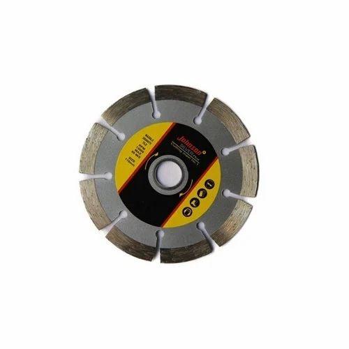 Wall Cutting Blade At Rs 80 Piece Cutting Blades Id 14794592888