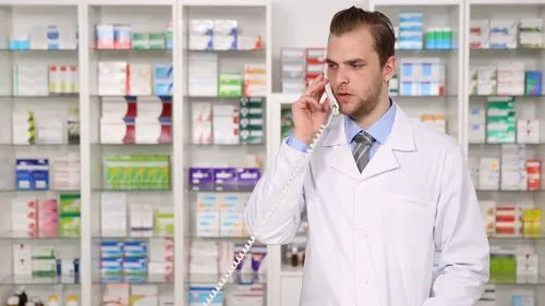 Hospital,Clinic etc. Pharmacy Management Services, in Pan India