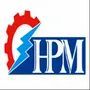 Himalayan Power Machines Mfg Co