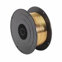Brass Stitching Wire