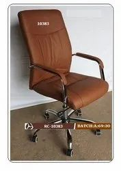Executive Chair For Home