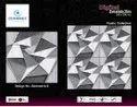 Designer Concept Floor Tile