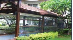 Monsoon Blinds