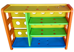 Cabinet C Type